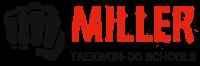 millertkd.com